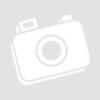 Kép 1/3 - fekete-katonalegy-liszt-5kg-grinsect